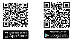 App-Google-QR