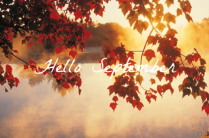 Hello-September-Pictures-1
